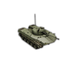 BMD-2 Hull01 large.png
