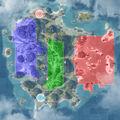 Lost island artem.jpg