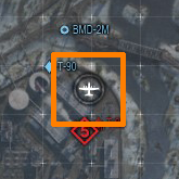 Ac130-zone.png