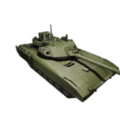 T-14 Hull01 large.png