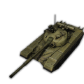T-80 Hull01 Tooltip large.png