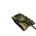 T-72 Hull01 large.png