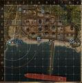 Anvil Map.jpg
