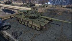 T90ABurlak1.jpg