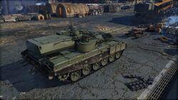 T90ABurlak2.jpg