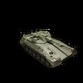 Begleitpanzer57 Hull01 large.png