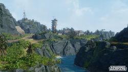 Aw lost island map screenshot 004.jpg