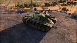 M48 GAU-8
