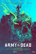 AotD poster - cyan Scott