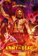 AotD poster - Zeus