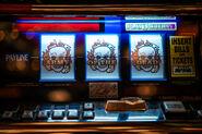 AotD Slots Promo