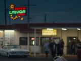 Ski-Hi Liquors