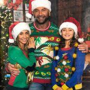 Ward family Christmas.jpg