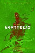 AotD poster - Scott in green