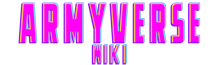 Army of the Dead Wiki