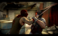 A2 Devils Cartel Screen Ruthless-Criminals