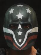 Maskpatriot