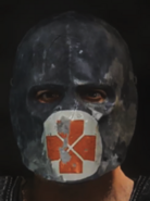 Maskmedic