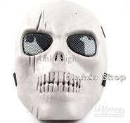 Tribe-mask-skull-mask-army-of-two-face-masks