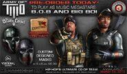 Ao2 Hitmakers-Edition GameStop-PreOrder-ad
