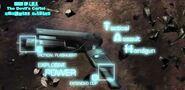 9mm-Tactical-Assault-Handgun (TAH-9) 02