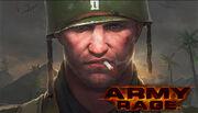 Army Rage.jpg