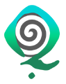 Quoi spiral q