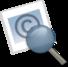 Examine copyright icon.png