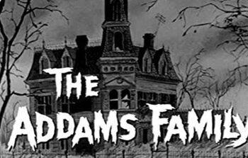 Locos-addams-poster-1a5.jpg