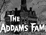 Anexo: Los locos Addams - Epis. 1ª temp.