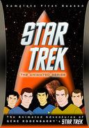 Star-Trek-The-Animatedseries-poster-1a2