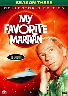 Mi marciano favorito - 1963-1e.jpg