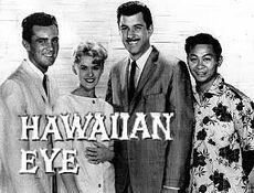 Intriga en Hawaii- poster.jpg