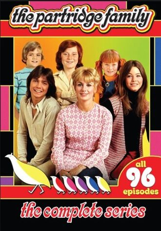 La-familia-Partridge-T0-1a1.jpg