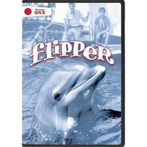 Flipper-T1-1a1.jpg
