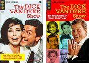 Dick-van-dyke-poster-1a2
