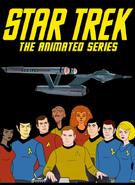 Star-Trek-The-Animatedseries-poster-1a1