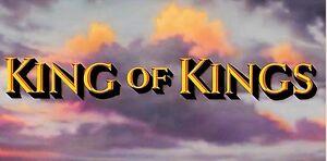Rey de reyes-1961-1a51.jpg