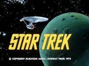 Star-trek-serieanimada-poster-1az1