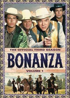 Bonanza-3era-temporada-poster-1a1.jpg