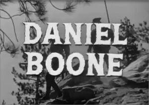 Daniel Boone-1a2.jpg