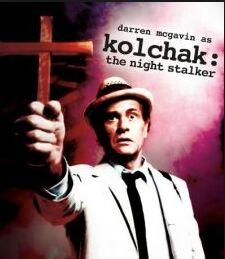 Kolchak-poster- 1b.jpg