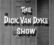Dick-van-dyke-134-1a1