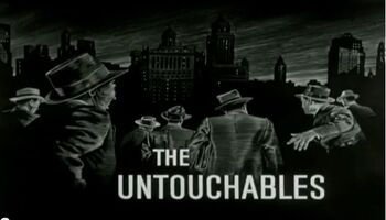 Intocables-00.jpg