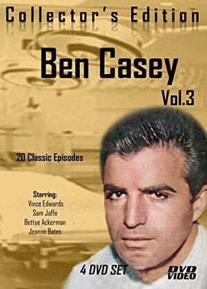Ben-casey-T3-1a1.jpg