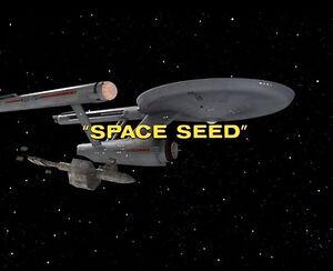 Star trek-23-1a.jpg