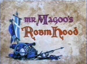 Magoo-06-1a1.jpg