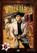 Wells-fargo-T5-1a1