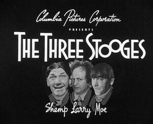 Los tres chiflados-1a4.jpg