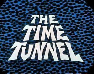 Tunel-1a1.jpg